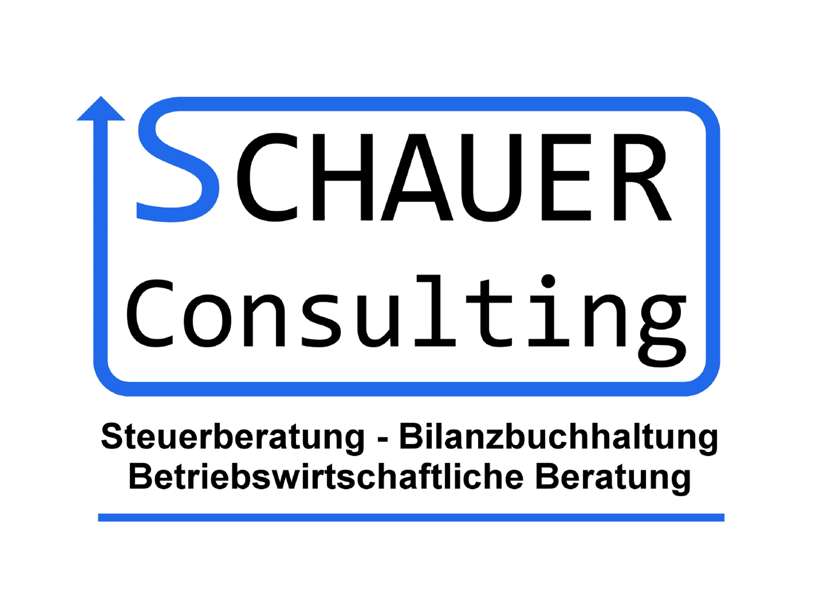 Schauer Steuerberatung